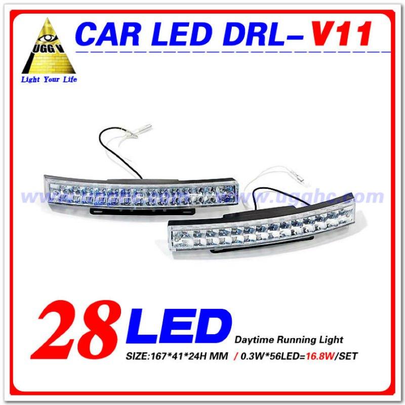 LED DRL-V11