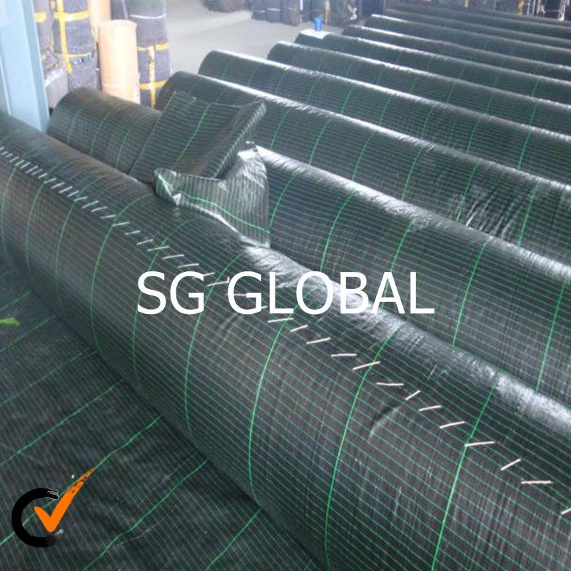 Couvre Sol Types De Tissu Geotextile Brico Depot Tissu 100