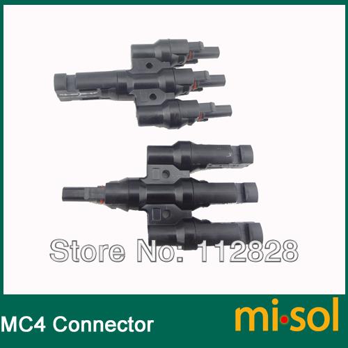PTV-CON-MC4-P42-3
