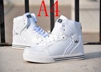 Обувь для танцев Fashion patent leather hip/hop hip/hop shoes male /female sports shoes