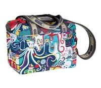 Сумка через плечо Artist In Residence-Katharina LeuzingerShoulder Bag / Hand Bag teeny duffel