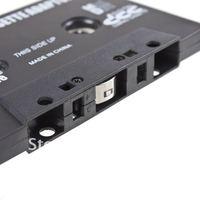 Кассетный плеер MP3 IPOD NANO CD MD