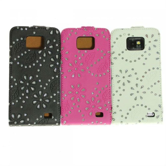 Galaxy Note Case.1