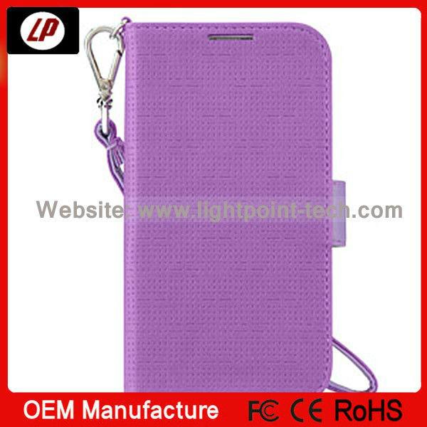 2013 new case for samsung s4 mini, For samsung s4 mini case suppliers, For samsung s4 mini wholesales
