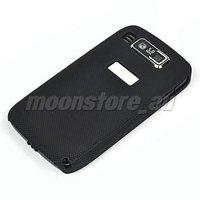 Чехол для для мобильных телефонов NEW HARD SHELL BACK CASE FOR NOKIA E72
