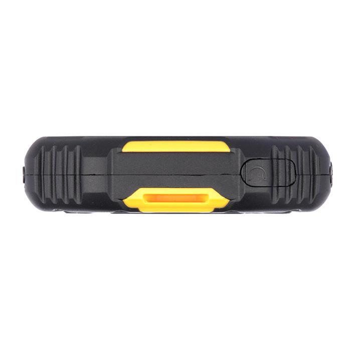 Мобильный телефон Hummer H5 TranslateApiException: AppId is over the quota : ID=5641.V2_Json.Translate.2EAAC079