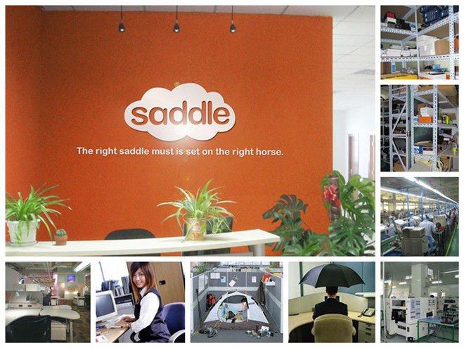 saddle2__2