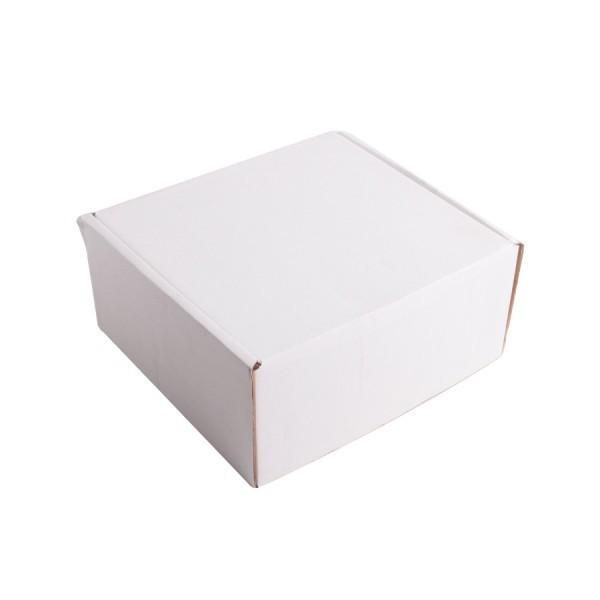 carprog-v531-carprog-full-box