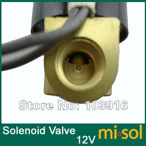 ESV-2W02508-4