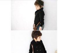 Куртки  mi004