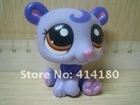 Кукла Pet Animasl Hasbro 200pcs