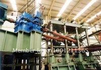 Муфта для соединения валов Drive shaft for tube mill