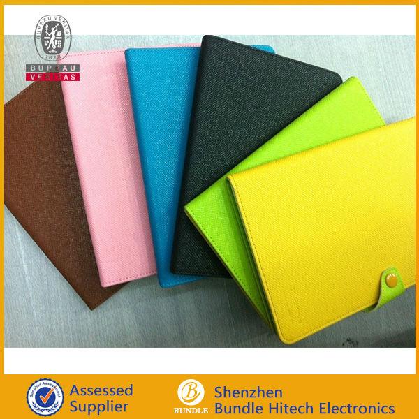 HOT selling for iPad mini smart case,cover for ipad mini