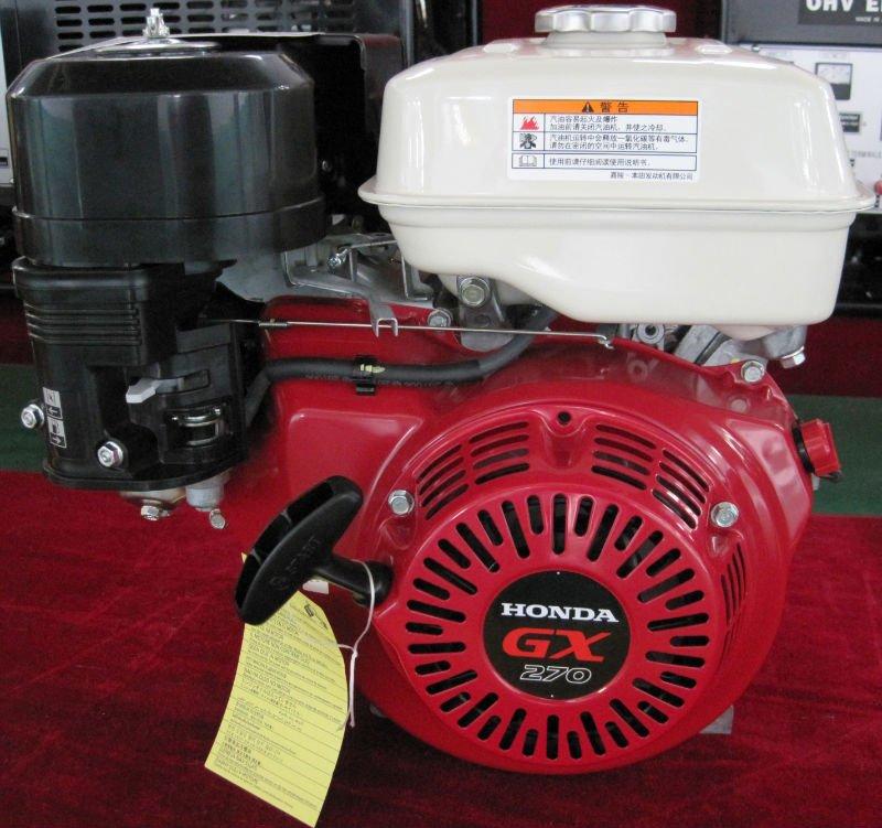 honda generators australia. Honda generators boast