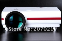 Проектор ! HD 3000lumens 720p CRE Lcd proyector 1080p HD HDmi ct1500-30