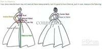 Платья на студенческий бал