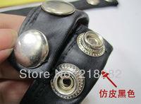 Мужская майка Brand New C/strapthong Bodywear C 18 2 SH10k