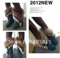 Женские ботинки ,  + w5/w9 5