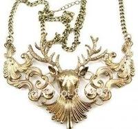 Ожерелья и Кулоны ,