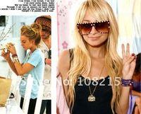 Fashion Braid Leather Bracelets Wristbands,Leather Charm Bracelets wholesale and detail free shipping discount etp-ha001