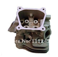Комплектующие к инструментам CYLINDER HEAD FITS HONDA GX200 CHEAP GAS MOTOR EINGNE ZYLINDER HEAD REPLACE CYLINDER BLOCK PART # 12210-ZL0-405