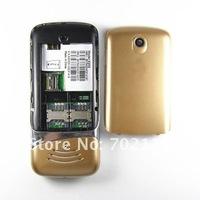 Мобильный телефон X202 2.4'screen Dual sim flashlight large sound music cell phone