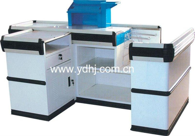 Checkout Counter Design Counter Design For Sale