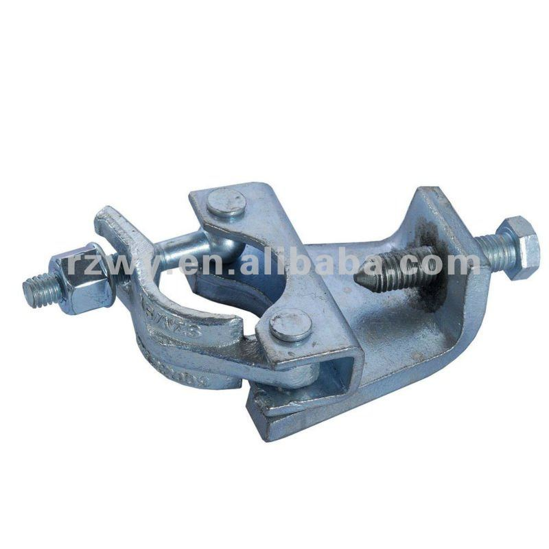 drop forged scaffolding joint pin