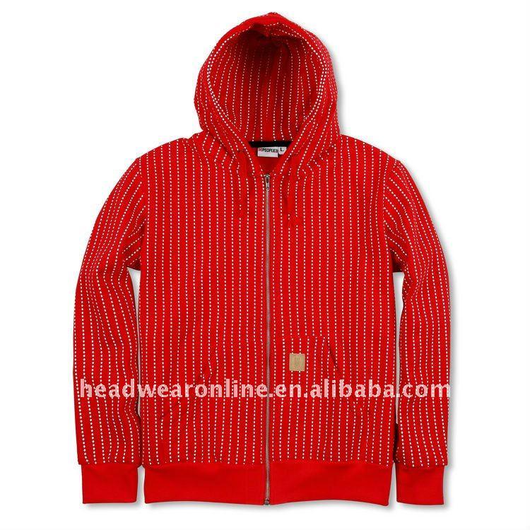 hoodies-2.jpg