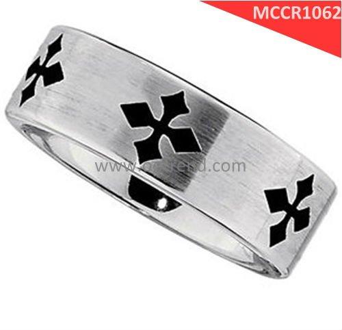 MCcR1062.jpg