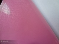 Наклейки 1 ROLL 1.52*30M bubble: 2D Carbon Fiber Color Turning Car Vinyl Wrap-color option