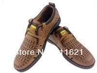 Новые прибытия летние мужские туфли кроссовки для мужчин мода холст дышащий спорта обувь 4 цвета большой размер: 39 ~ 44 263
