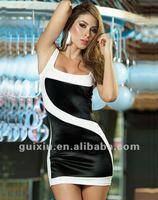 Платья charmingirl cb9363
