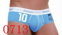 Мужские боксеры All boxer 1 piece a lot many models men's underwear U004