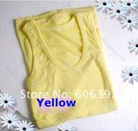 Женское платье 2013 Fashion Lady/Women's SUMMER Strander Vest Maxi Long Dress Sleeveless 10 color to choose