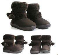 Мужская обувь bb/0014