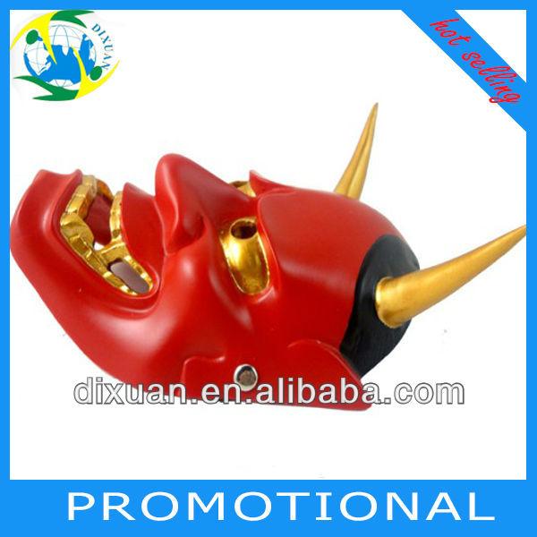 High Quality Custom Halloween Mask