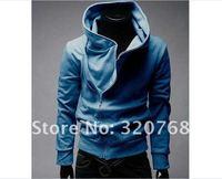 Лучшие Брендовые мужские куртки, мужские пальто пыли, высокий воротник пальто, мужские hoodeies clothingcolor:4 цвета m l xl xxl xxxl