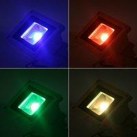 Прожекторы семена YC-light13