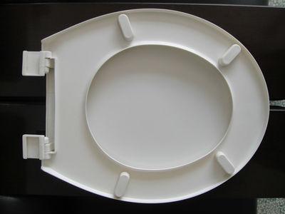 toilet seat coverYDA-005