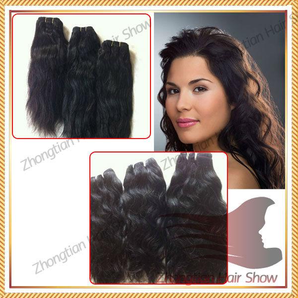 Brazilian Curly Weave Brands 45