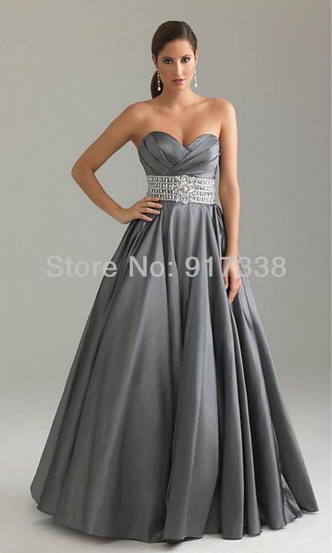 платье 10451 fantosh