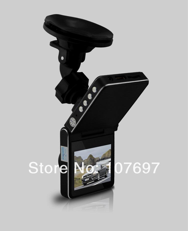 Bl580 car dvr original novatek 96650 500m pixel cmos sensor 1920*1080p 30fps h264 170 degree wide angle night vision g-sensor