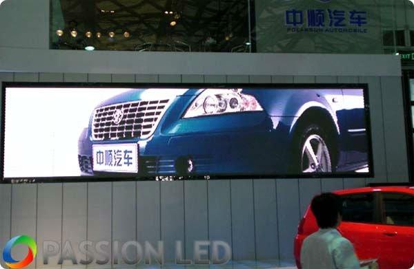 indoor led screens.jpg