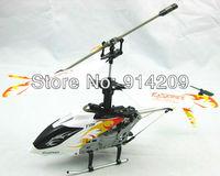 Детский вертолет на радиоуправление ! F106 4ch Infared /rtf RC /& USB RC
