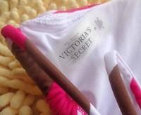Женское бикини Vs Bikini VS XS S m victoria bikini