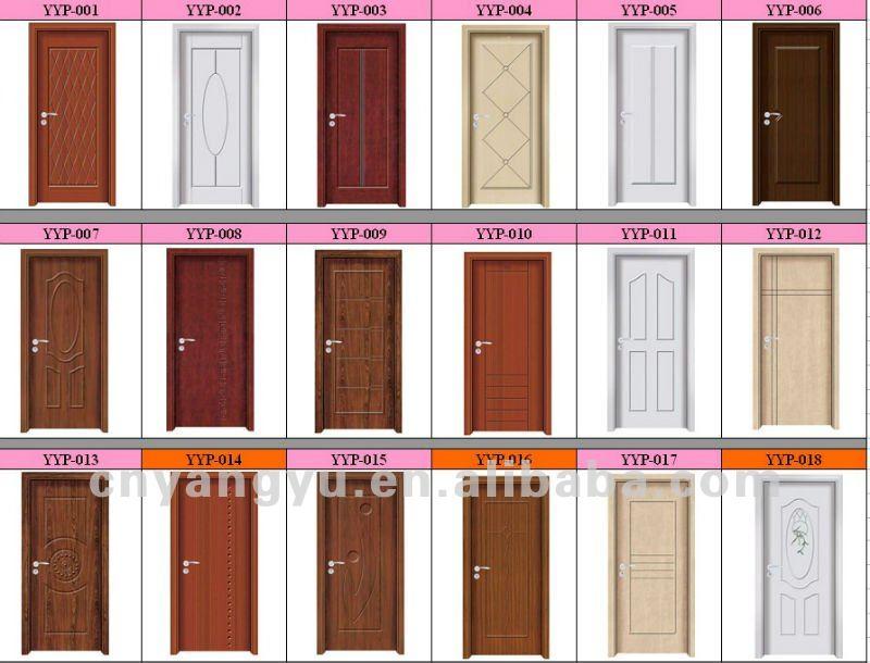 Design For Bedroom Door Design For Bedroom Door Bedroom Decorating Ideas   Bedroom Door Designs In. Bedroom Door Design