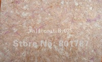factory directly Wholesale DIY interior anti-dust silence wall coating wall paper clothes B