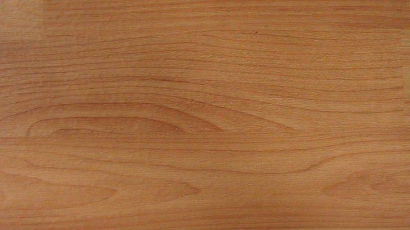 Basketball Floor Texture Basketball Court Floor Texture
