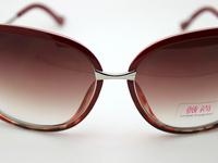 Женские солнцезащитные очки Other  3